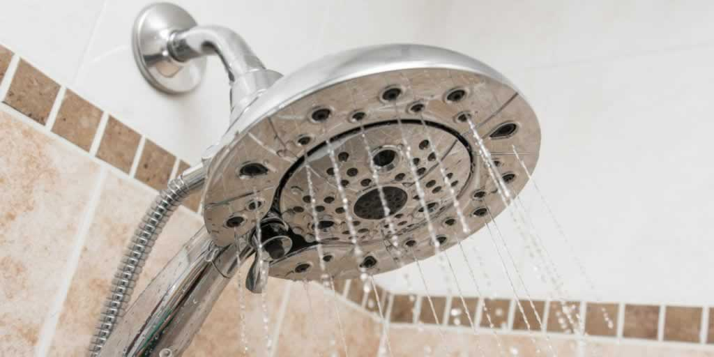 The Top 4 Types of Showers to Choose From