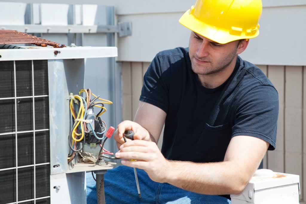 The Top 5 Things You Need To Know About HVAC Repairs