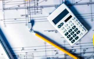 The importance of proper budgeting when building your first home