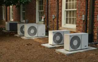 Tips for Choosing an HVAC Contractor