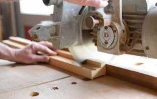 Tips to Remember When Undergoing a DIY Home Renovation Project