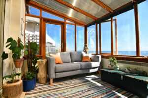 What's the Right Window Film for my House