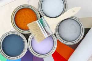 Affordable Home Remodeling Projects That Can Skyrocket Your Home's Value