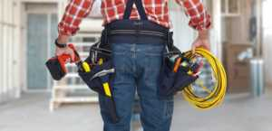 Basic tips to hiring an electrician - electrician