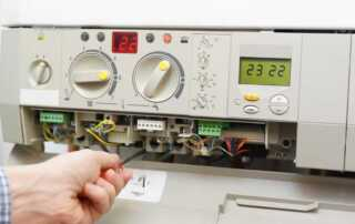 Debunking the Most Persistent 7 Furnace Myths