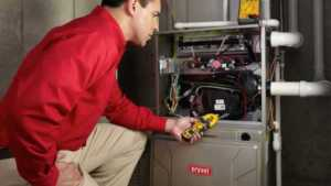 Debunking the most persistent 7 furnace myths - furnace maintenance