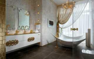 Great Bathroom Decorating Ideas