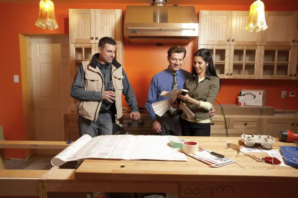 House Renovation Tips and Tricks From Experts