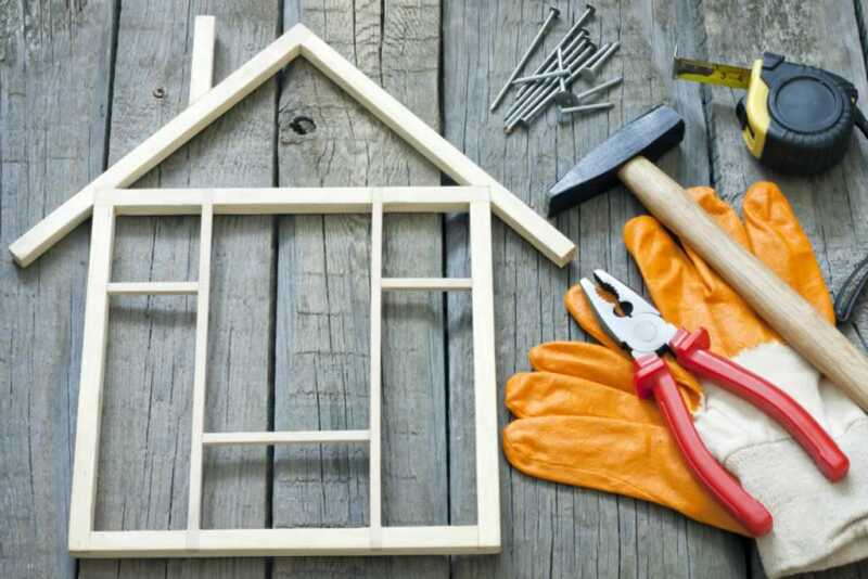 Renovation Tips to Your Home