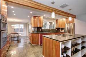 The Best Options to Make a Great Kitchen