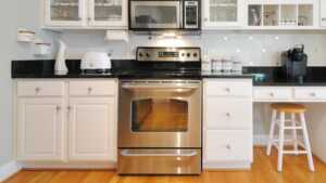Things You Should Know About Your Oven