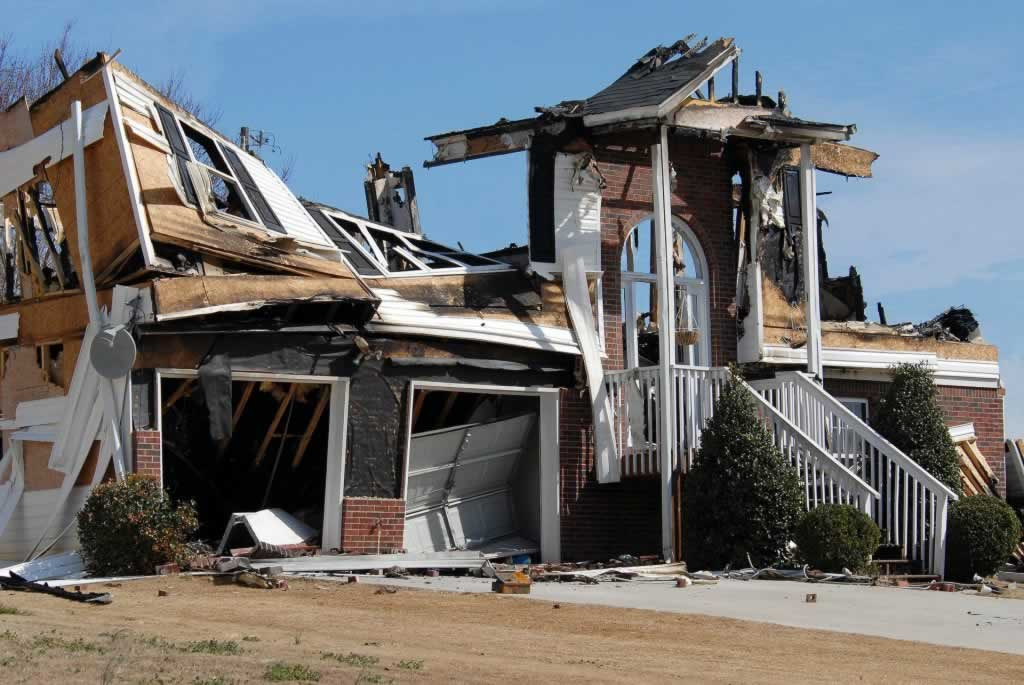 Things to Know About Emergency Restoration Service