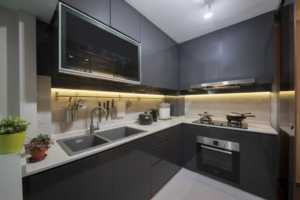 Things you should know about your oven - beautiful oven