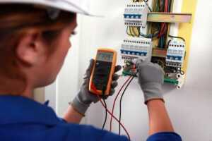 Tips For Picking The Best Electrician For The Job