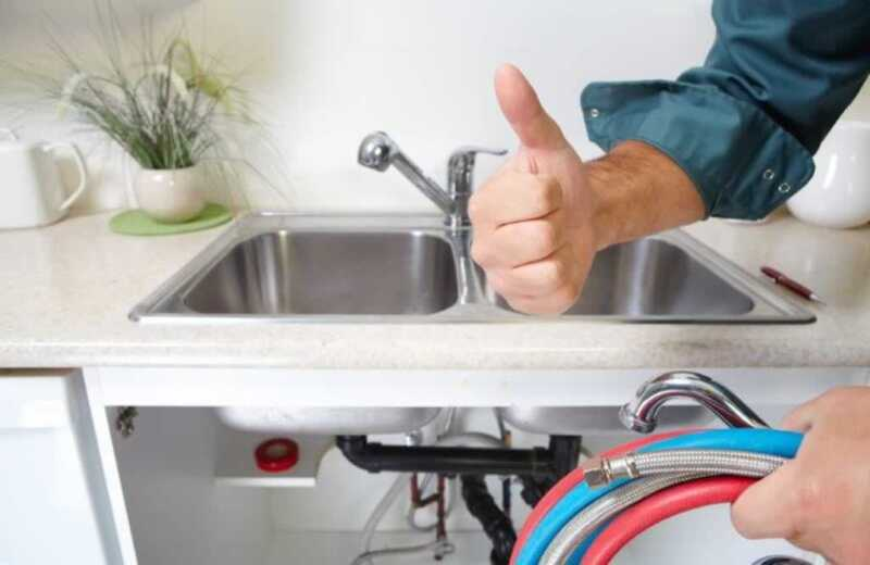 Tips for Choosing the Best Plumber for Your Needs