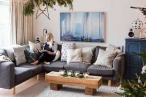 Tips to Buying Furniture that is sophisticated all Year Long