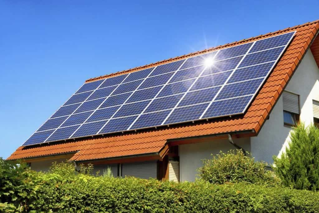 Top reasons to invest in solar energy in California