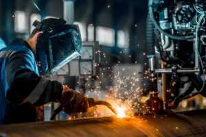 Welding Safety Tips And Tricks