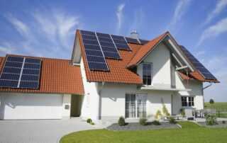 4 Things you should know about solar panel installation