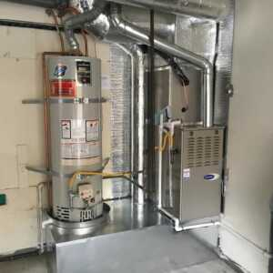 5 ULTIMATE FACTS YOU NEED TO KNOW ABOUT FURNACES