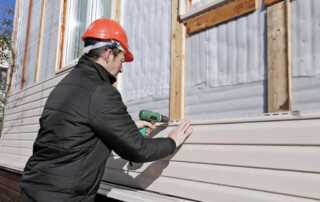 8 Questions to Ask Your Siding Contractor Before Inking the Deal