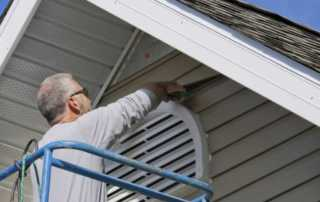8 questions to ask your siding contractor before inking the deal - siding contractor