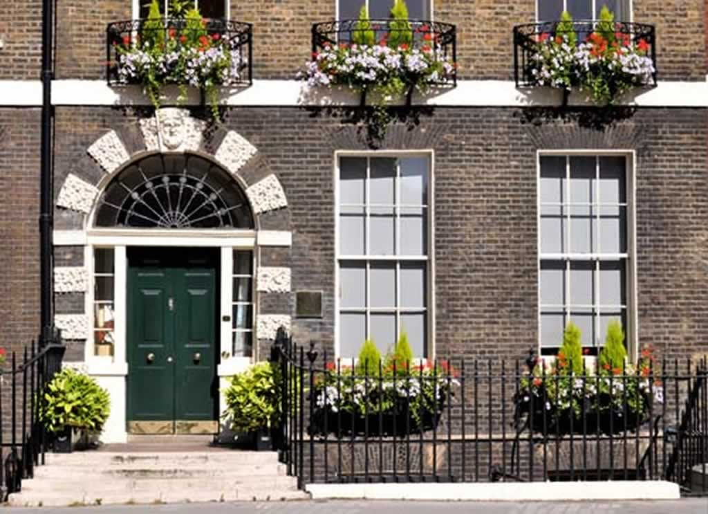 Basic Tips to Moving In London