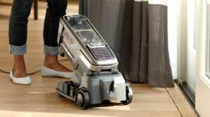 Cleaning Made Simpler And Effective Than Ever