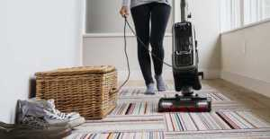 Cleaning made simpler and effective than ever - duoclean