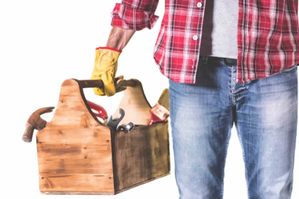Essential Tools Every Handyman Should Have