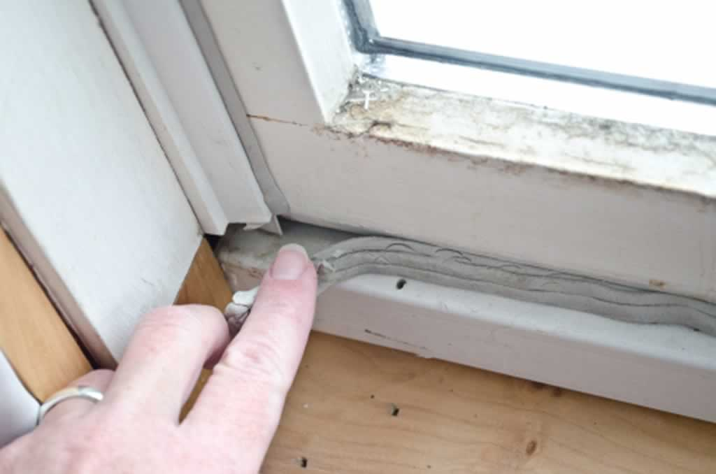 Hassle-Free Home Winterization Tips