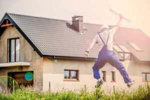 Home Improvement DIY Tips