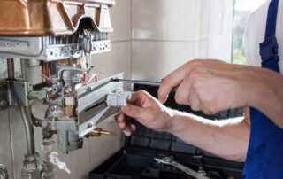Home Repair Jobs That May Require Professional Help