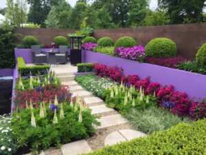 How To Make Your Garden Summer Ready
