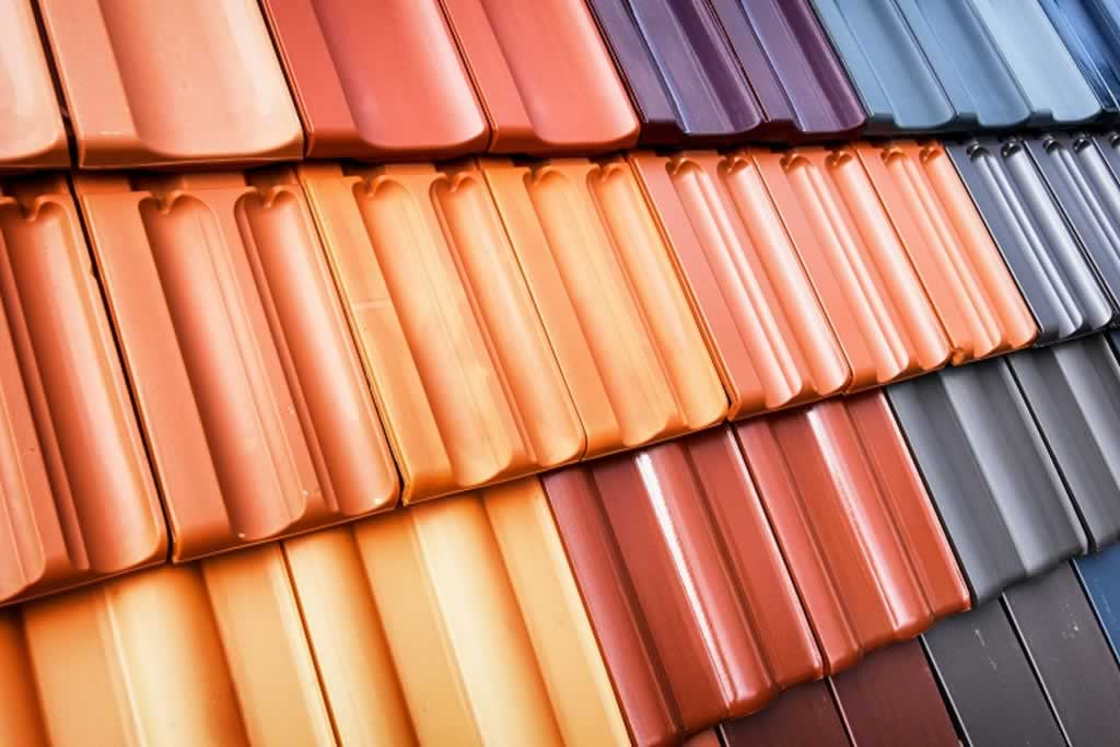 How to Choose The Right Color For Your Roof