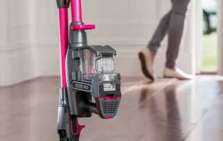 The Best Shark Cordless Vacuum Cleaner for Your Home