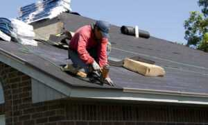 Tips to Finding a Good Roofer in Harrisburg, PA