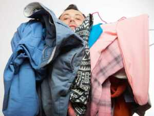 Trash Removal 101 Tips To Get Rid of Your Home's Clutter