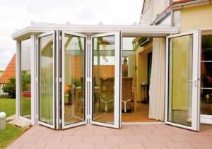 When Getting Quality Windows & Doors