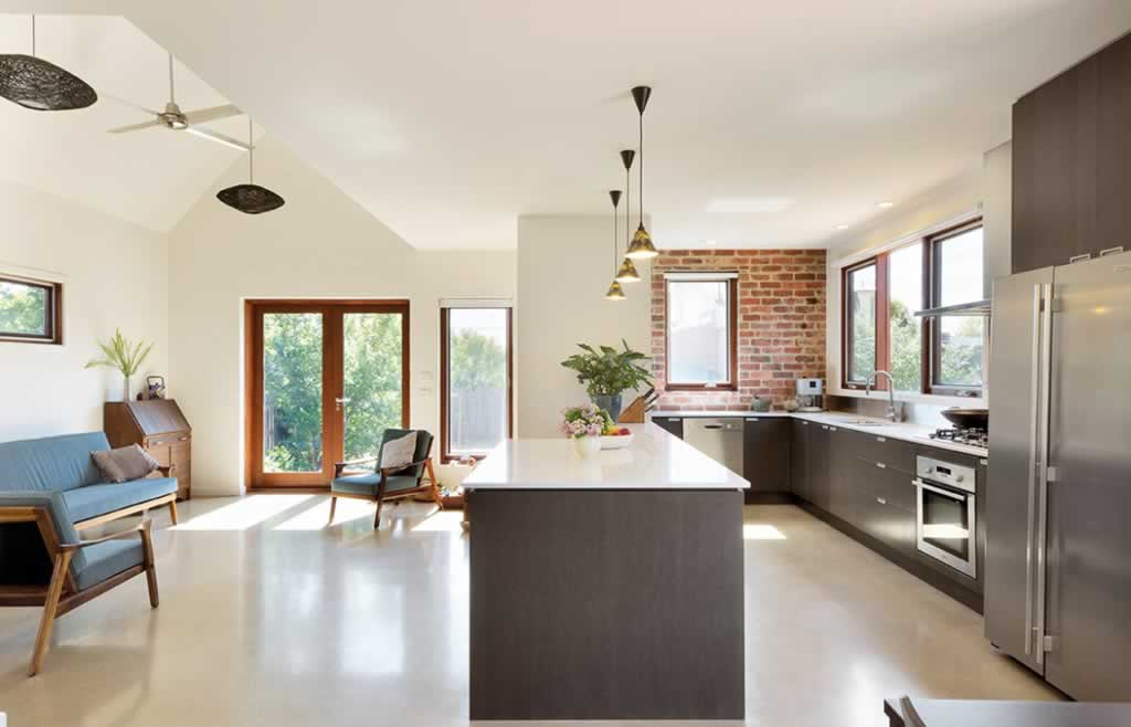 7 Things to Keep in Mind Before Having your Concrete Floors Polished