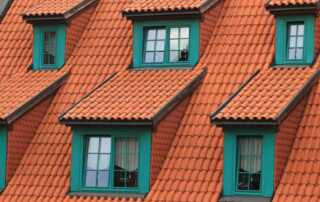 7 Tips in Picking the Right Roofing Contractor