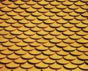 Beginners Guide to Complete Residential and Commercial Roofing - roof