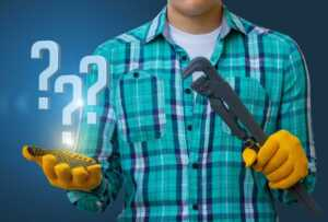 Common Plumbing Problems Which You Can Fix By Yourself