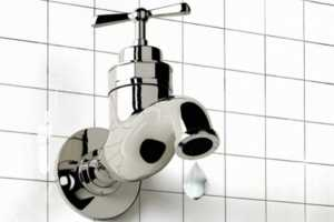 Common Plumbing Problems Which You Can Fix By Yourself - faucet