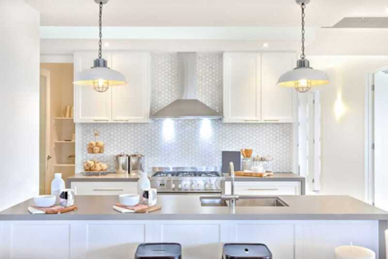 DIY Interior Design Tips From The Pros