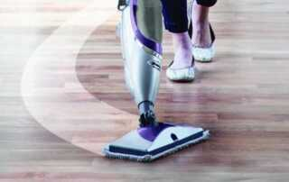Factors to Consider When Shopping For Steam Mops