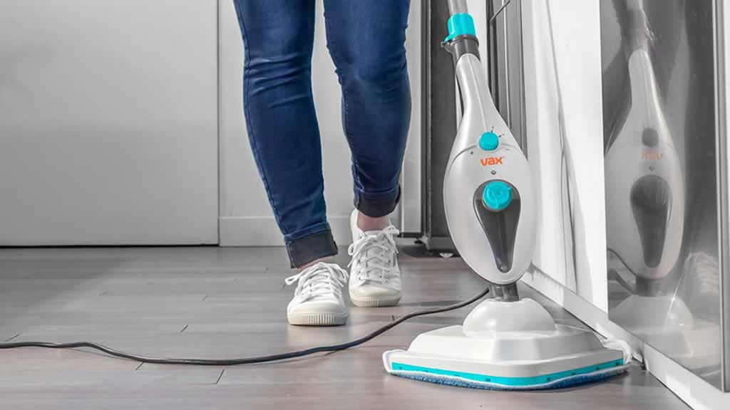 Factors to consider when shopping for steam mops - steam mop