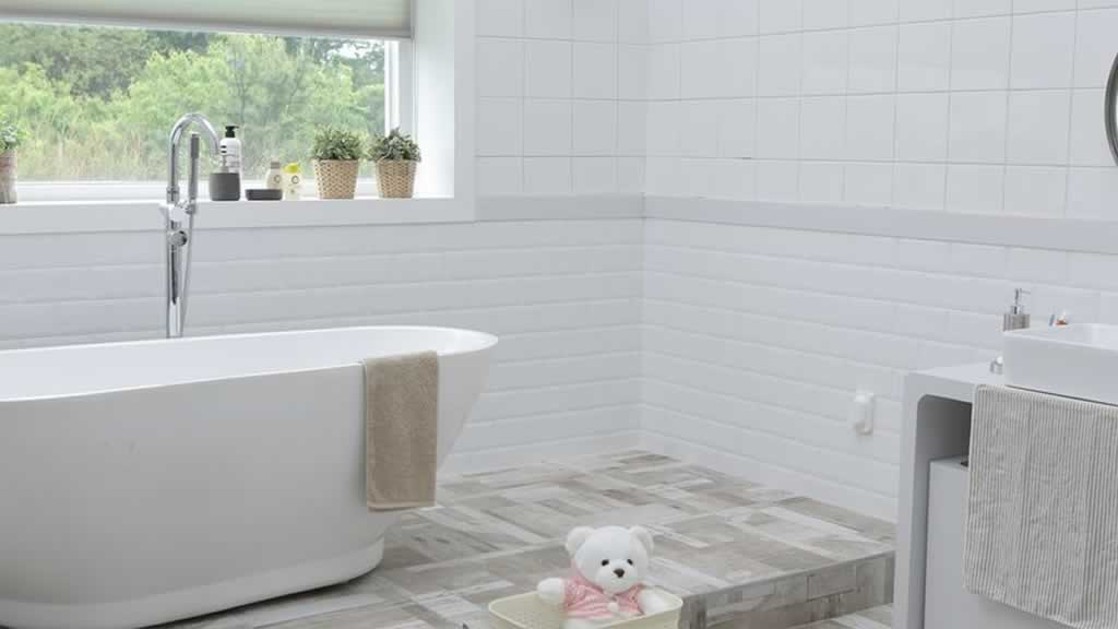 Home Ideas on How to Renovate Your Bathroom