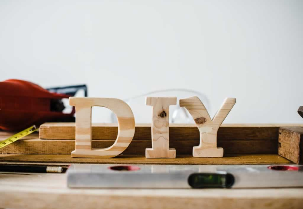 How Professional Help Will Keep Your DIY Project On Track