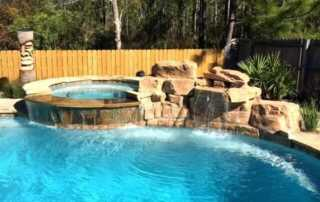 How To Choose The Best Swimming Pool Filter For Your Swimming Pool